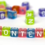 5-Steps-To-Building-A-Content-Marketing-Strategy-For-Your-MLM-Blog