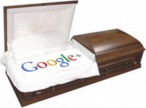 Google Death