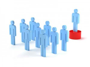 4-Ways-to-Attract-People-to-You
