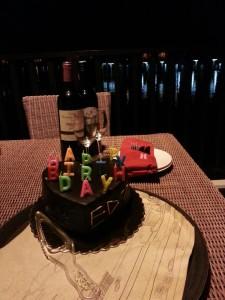 Edmund-Toh-Birthday-Cake-2013