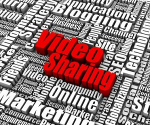 How-to-Do-Video-Marketing-for-MLM