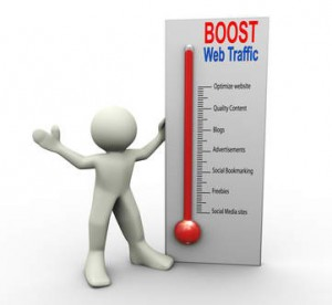 How-to-Increase-the-Traffic-of-Your-MLM-Blog