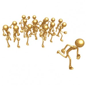 6-Qualities-Of-An-Effective-MLM-Leader