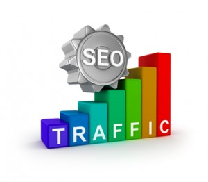 How-To-Generate-Traffic-For-Your-MLM-Blog-Using-SEO