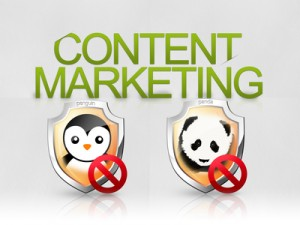 3-Success-Tips-on-Content-Marketing-for-MLM