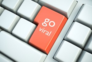 4-Easy-Tips-In-MLM-Viral-Marketing