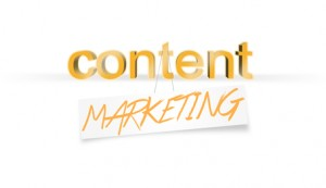 Why-Content-Marketing-Is-King-For-MLM