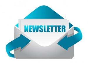 Newsletter-Tips-To-Boost-MLM-Traffic