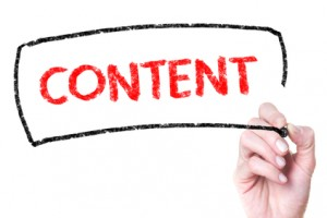 Other-Ways-To-Create-Fresh-Content-For-Your-MLM-Blog