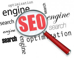 SEO-Mistakes-MLM-Bloggers-Should-Avoid