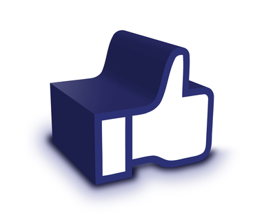 Basic-Facebook-Advertising-Tips-For-MLM