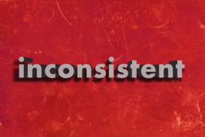 How-Blogging-Inconsistency-Affects-Your-MLM-Blog
