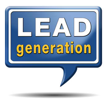 Why-You-Need-To-Generate-MLM-Leads-And-How