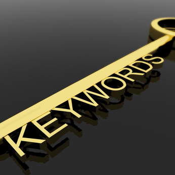 Driving Traffic Through Keyword Optimization