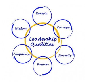 What Makes An Effective MLM Leader