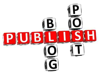 What-To-Do-After-Publishing-Your-MLM-Posts