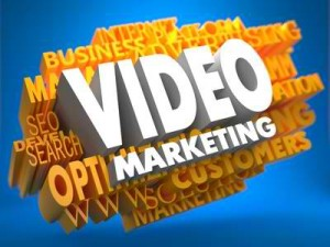 5 Tips for Your Video Content