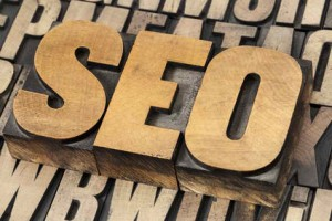 SEO Tips for Internet Marketing