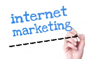 What Productive Internet Marketers Do and Do Not Do