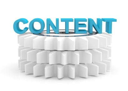 Re-using Blog Content To Get More Traffic