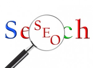 SEO Tips You Can Use For Your Website