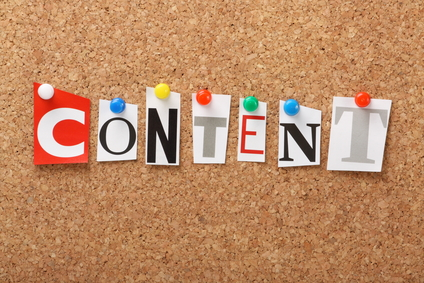 How To Do Content Curation