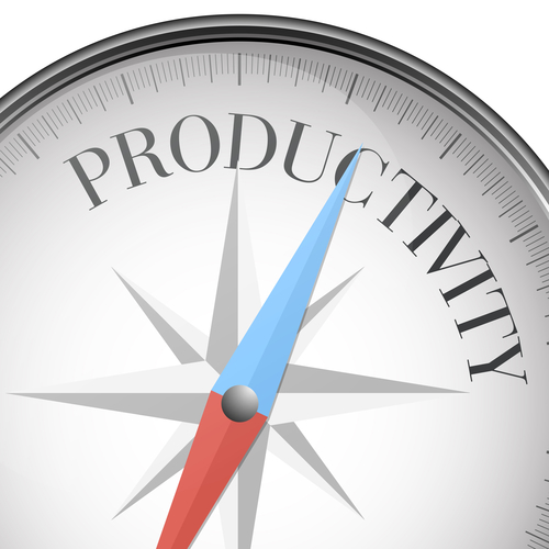 compass productivity