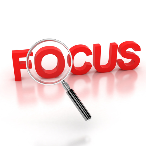 4 Simple Yet Effective Tips On Increasing Your Focus In Life