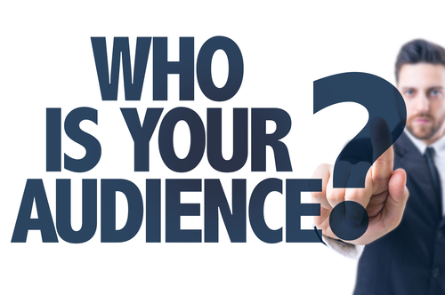4 Ways In Increasing Your Blog Audience