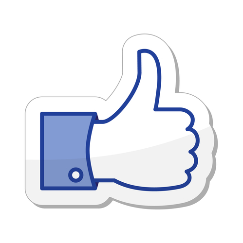 Why Is Facebook Good For Online Marketing